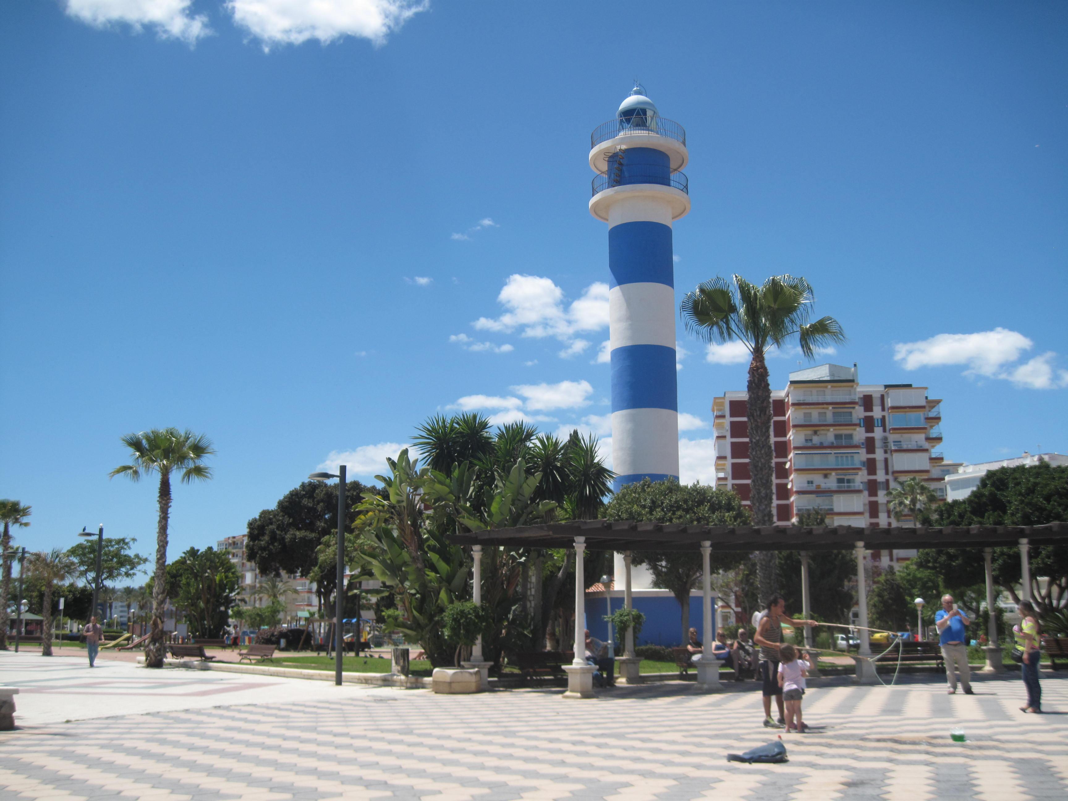 Torre del Mar 033