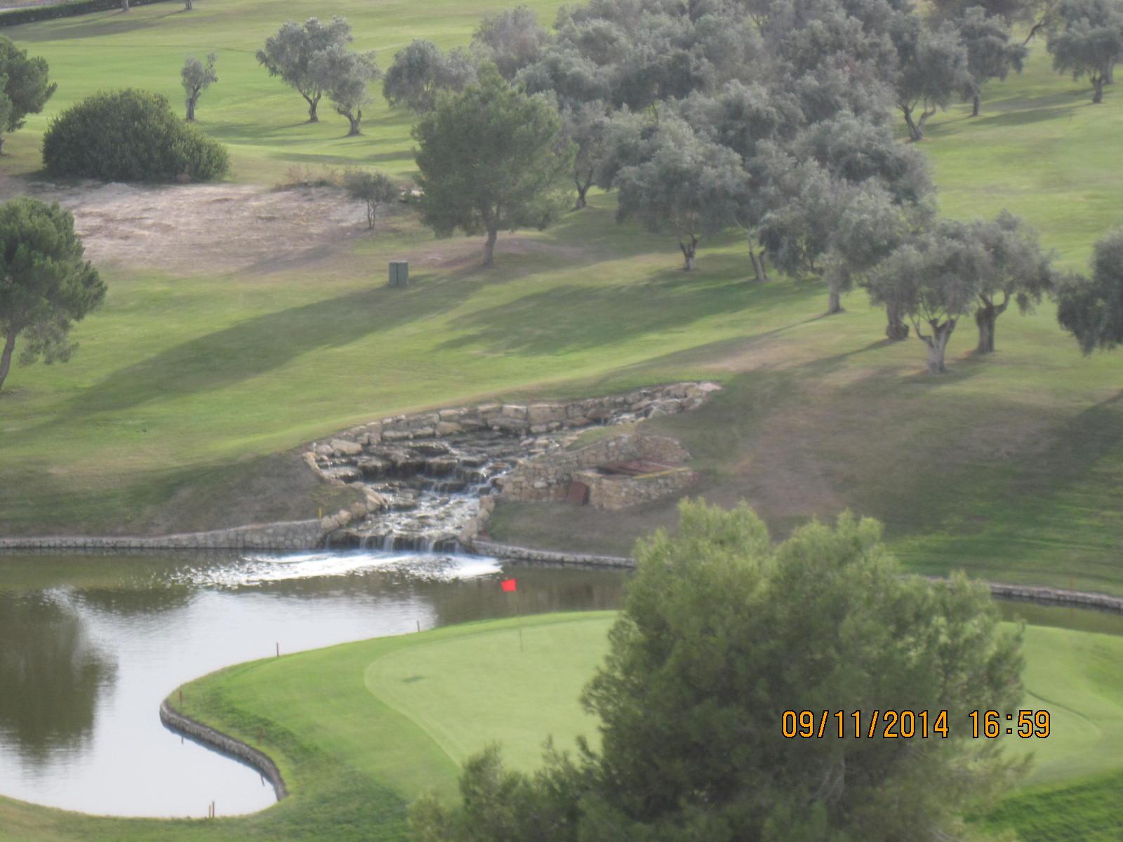 zoco, garden, golf course 062
