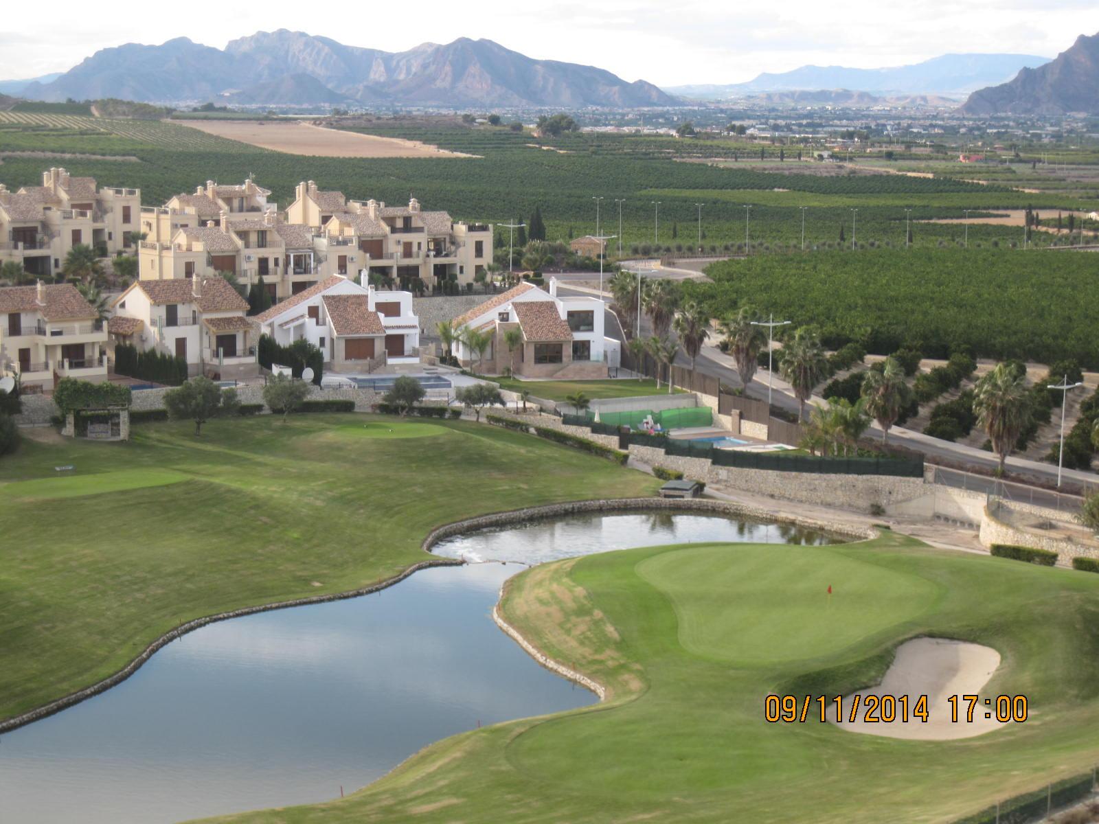 zoco, garden, golf course 064