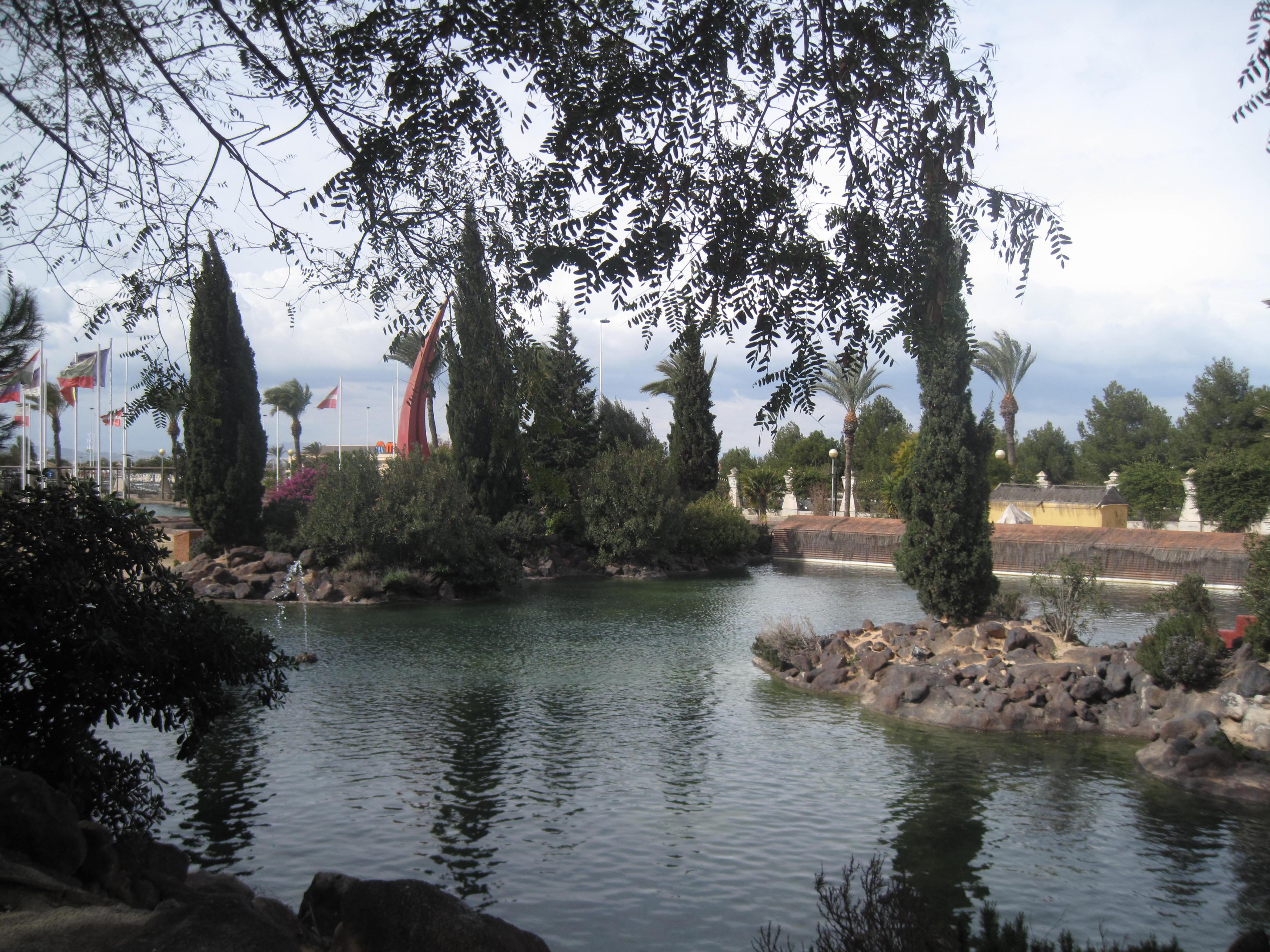 Torrevieja 020