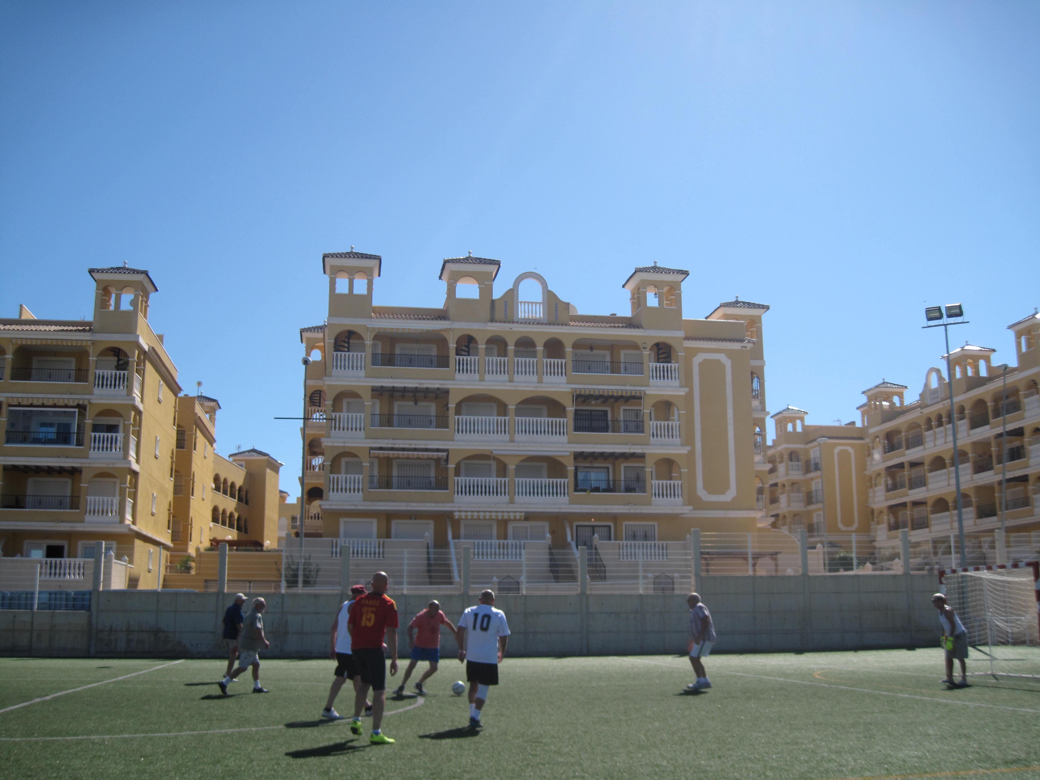 walking football 071