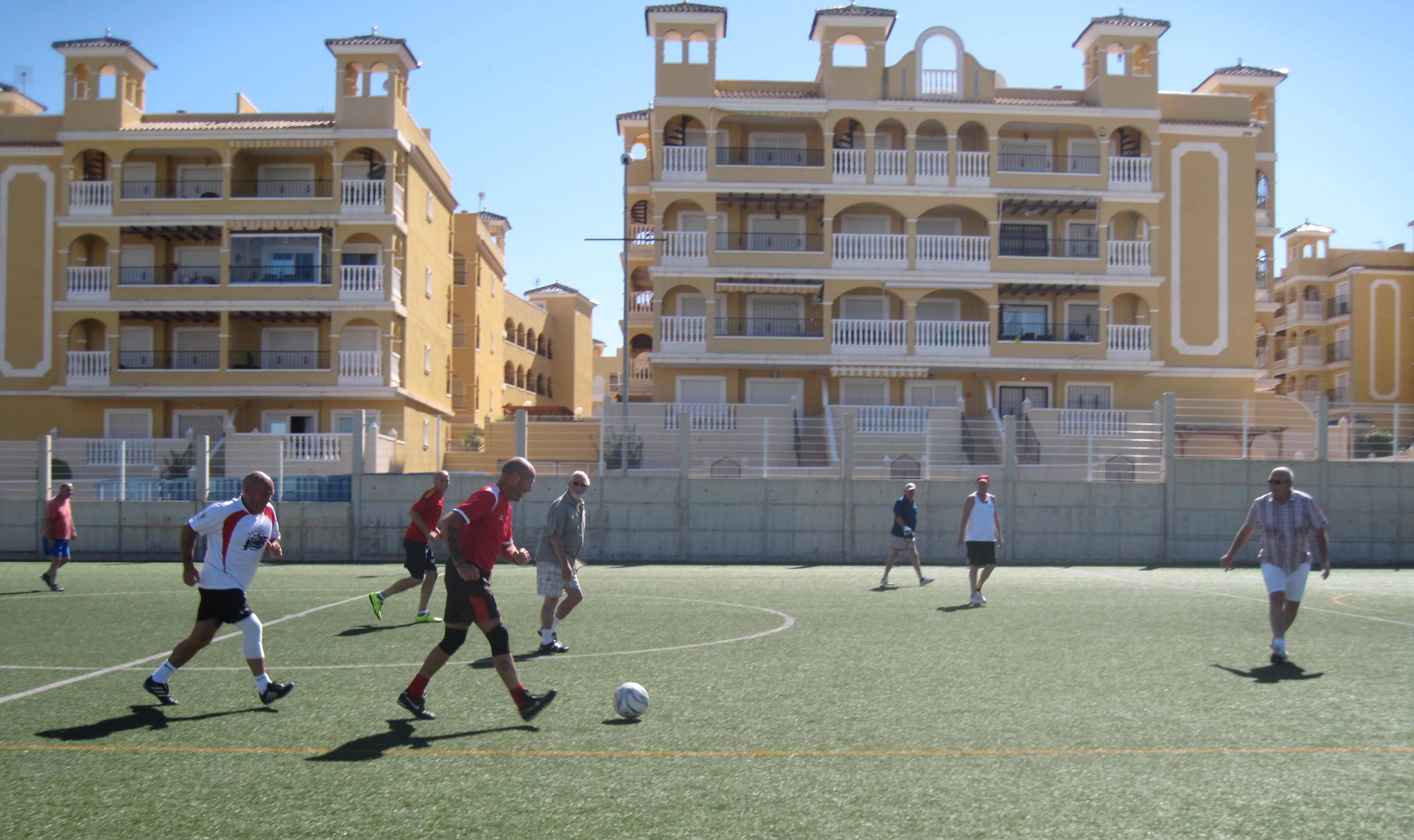 walking football 029