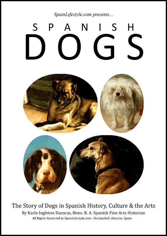 Spanish Dogs